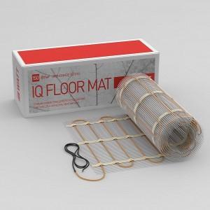 IQ FLOOR MAT-9