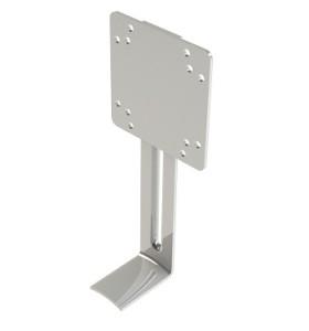 JB-SB-26 (338265-000) Kронштейн для коробки датчика температуры Temperature Sensor Support Bracket